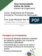 2013-1 Aula 22 - Fresadoras e fresagem - introdução  (1).pptx