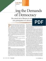 w04-democracy
