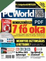 Pc World 2013-03