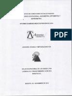 Salud Ocupacional009.pdf