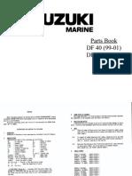 DF40_50(99-01).pdf