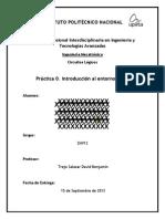 Practica0_VHDL