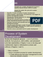 Chap03_Process of System Development