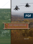 Fort Indiantown Gap Joint Land Use Study January 2015d.pdf_sm
