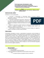Descripción Curso_delimitacion de Tfcrh