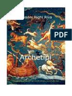 Riva - Archetipi