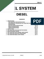 PWEE9079-ABCDEF_DIESEL_WORKSHOP_MANUAL_13A.pdf