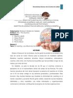 Herramientas Básicas Para La Gestión de Calidad_ Coaching.-1