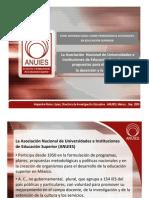 MineriaDesercionAPX5.pdf