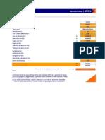Simulador Leasing.bcp 16620