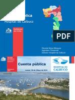 Cuenta Pública 30-05-13.pdf