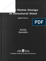 CISC Limit States Design in Structural Steel 7th Edition.pdf
