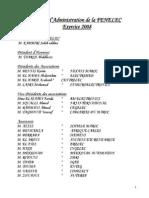 FENELEC CATALOG 2007.pdf
