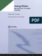 9781135141417_sample_533566.pdf