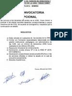 oficio004.pdf