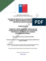 Estudio_Impacto_Expansión_Urbana_Producto_N°2
