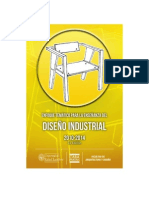 Brief diseño industrial