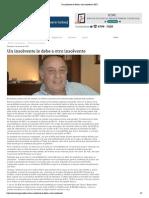 - Un Insolvente Le Debe a Otro Insolvente _ EPT