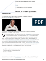 El espía_ Lauchón Viale, el hombre que sabía demasiado - 28.10.2014 - lanacion