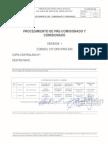 217-OPO-PRO-030 Procedimiento de Pre comisionado y comisionado Rev.1.pdf