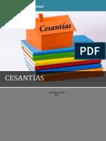 ebook-prestaciones-sociales-cesantias.pdf