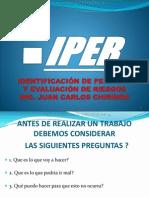 curso-iper