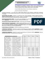 BOLETIN_08_2015.pdf