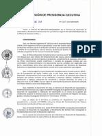 Res010 2014 Servir Pe