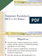 temporarypacingldf-110326002650-phpapp01