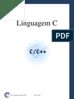 Programação Em C - PET-EE