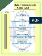 CASO PRACTICA PERSONA MORAL.pdf