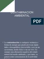 CONTAMINACION AMBIENTAL.ppt