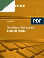 EM TecnologiasDigitaisparaEducacaoMusical
