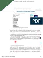 Versiones Del Sistema Operativo Windows y Sus Características