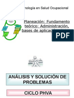 ciclophva-soluciondeproblemas