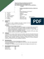Syllabus 2015 Modelos Mat. de La Ciencia II Imprimir