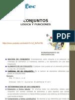 01.Conjuntos - Diapositiva