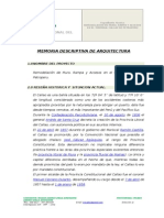 6.-MD-ARQ-PROY-GAMBETA.doc