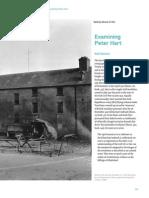 Examining Peter Hart Niall Meehan FDR 10 2014 Print-libre