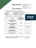 PLAN ANUAL  2012(1).doc