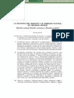 Dialnet-LaFilosofiaDelDerechoYElDerechoNaturalEnHeinrichHe-2062279