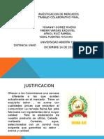 colaborativo_investigacion_de_mercados.pptx