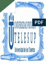 TRABAJO GRUPAL - IMPACTO DE GLOBALIZACION EN EL PERU.docx
