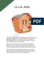 Shed 12x8 plans.pdf