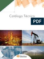 CT_genius_V2.pdf