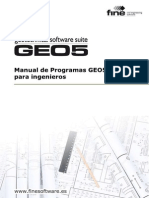 geo5-manual-para-ingenieros.pdf