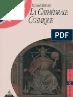 La Cathédrale Cosmique