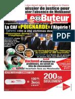 2970.pdf