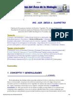Alelopatía.pdf