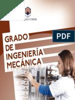 g Ing Mecanica